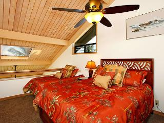 Unit 23 Ocean Front Prime Standard 2 Bedroom Condo, Lahaina