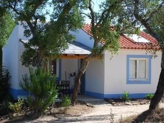 Casa Camélia Birdwatching, Self-catering Isolated