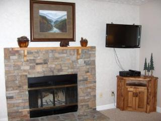 Condo A103, Gatlinburg
