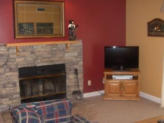 Condo A203, Gatlinburg