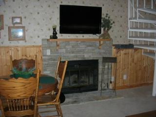 Condo A301, Gatlinburg