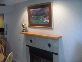 Condo C108, Gatlinburg