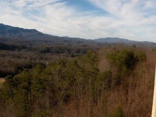 Condo C203, Gatlinburg