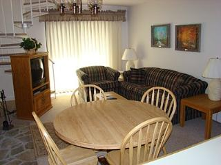 Condo C306, Gatlinburg
