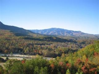 Condo D301, Gatlinburg