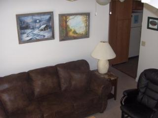 Condo D302, Gatlinburg