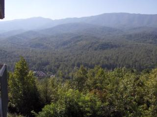 Condo D303, Gatlinburg