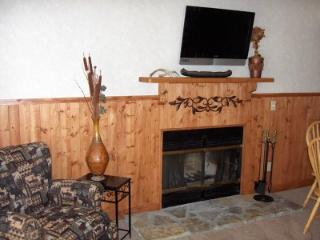 Condo E208, Gatlinburg
