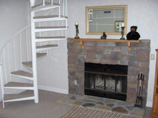 Condo E304, Gatlinburg