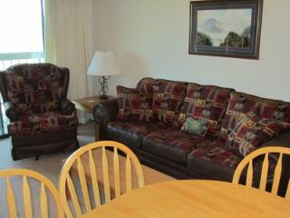 Condo E305, Gatlinburg