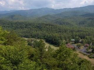 Mountain View Condo, Gatlinburg