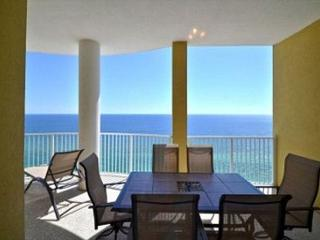 Beachfront Unit for 10, Open the Week of 4/11, Panama City Beach
