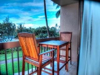 Renovated One-Bedroom Condo at Maui Vista, Kihei