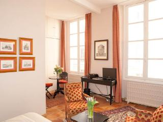 Beautiful Paris Studio Apartment for Rent, Parigi