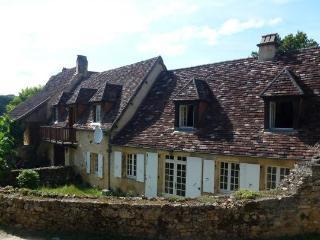 Gîte St Martin -  Les Eyzies de Tayac, Les Eyzies-de-Tayac