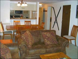 Perfect Year-Round Getaway - Great for 2 Families (1247), Crested Butte