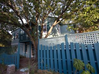 1940s Condo in the Heart of Folly, Folly Beach
