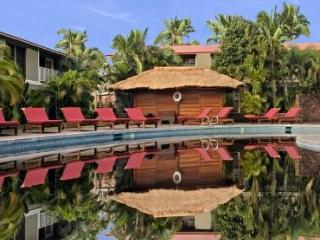 Beautiful condo in the heart of Lahaina Maui