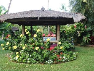 Beautiful condo in the heart of Lahaina Maui