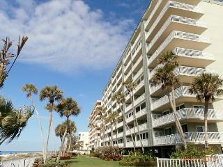 Sand Castle I- Condominium 907, Indian Shores