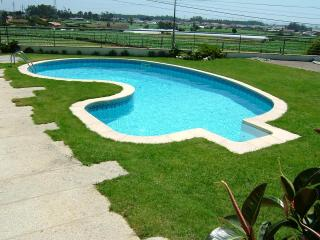 4bdr deluxe villa w/ exterior jacuzzi & nice pool