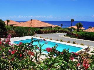 Boca Gentil Santa Cruz Curacao, Willemstad