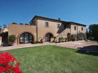 Beautiful Villa in Castiglioncello area Orciano, Terricciola