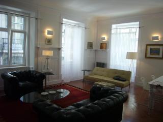 Diva2 -Beautiful apartment in the center of Lisbon, Lisboa
