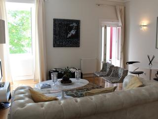 Inglesinhos I - Fantastic 1 bedroom apartment, Lisbon