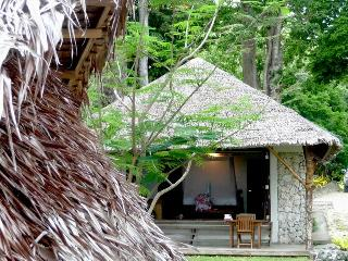 Sanddollar Vanuatu - Large Coastal Holiday Rental., Port-Vila