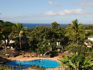 Kapalua Golf Villas G23P7