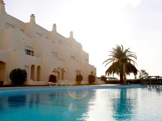 Macarena Apartments, Alvor, Algarve