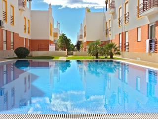 Step Pink Apartment, Cabanas de Tavira, Algarve