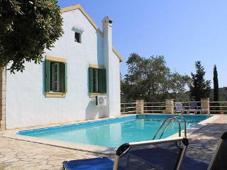 Country House (Paxos)