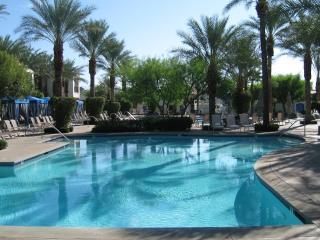 Legacy Villas, King & Queen, Sunset Mountain Views, La Quinta