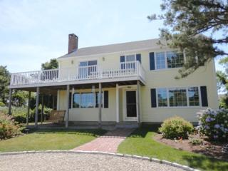 Gorgeous Home, 1000 ft. to Skaket Beach private access