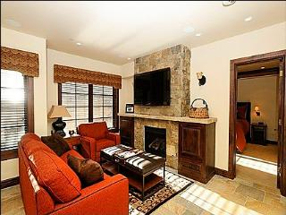 Brand New Residence - Ski-in/Ski-out (9646), Snowmass Village