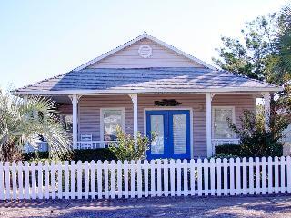 Periwinkle Cottage-3BR-FREEFunPass5/1-Buy3Get1FreeThru5/26-AVAIL4/30-5/7$1238Wlk2Bch, Destin
