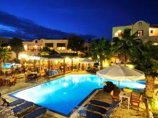 Rodakas,,most budget, friendly, cozy..., Akrotiri