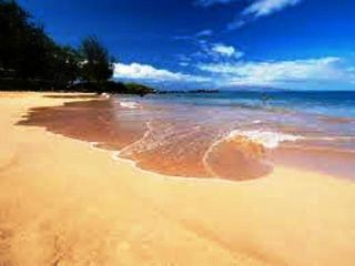 ALOHA Experience the feeling !!, Kihei