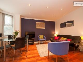 One bed apartment, 10 minutes from Southbank, London Bridge