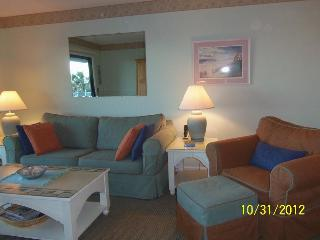 Sands IV Unit 1A Beautifully Upgraded Condo, Carolina Beach