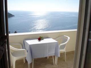 Nik the views studio apartment perfect location, Dubrovnik