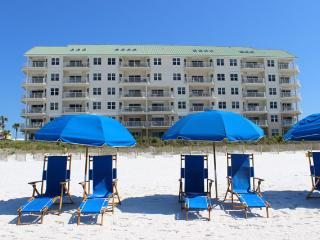 Crystal Dunes 506, Destin