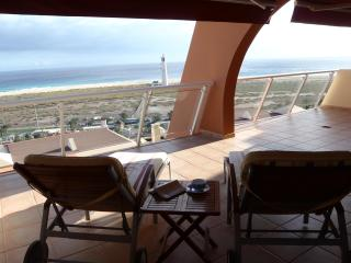 Exclusive apartment in Jandia beach, Fuerteventura, Morro del Jable