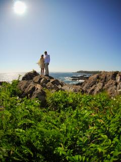Great photo locations in Ucluelet