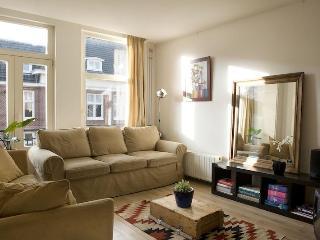 Westerpark Suite, Amsterdam