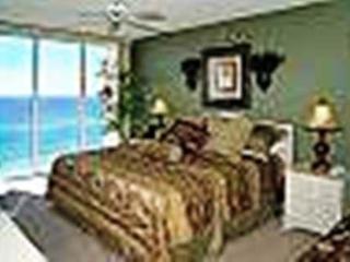 Long Beach Resort- wow call us quick!!!!