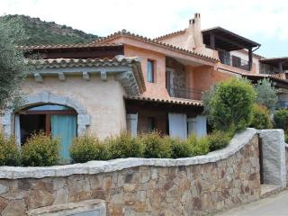 villas Baia Chia South Sardinia