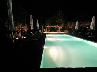Chiesa Del Carmine, Luxury Umbrian Villa Sleeps 14